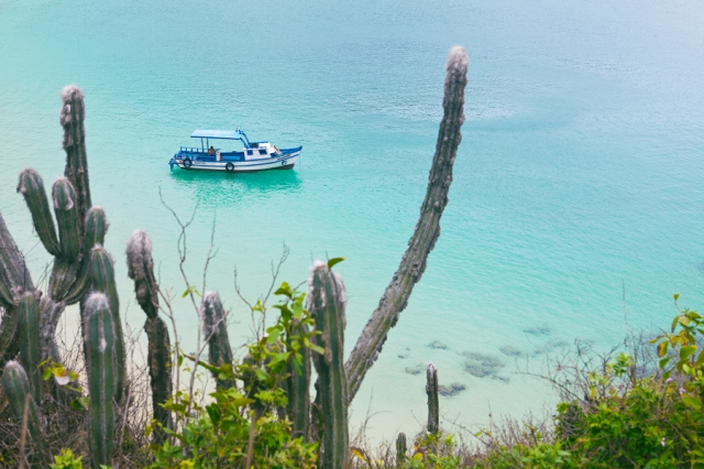 Arraial-do-Cabo-Praia-do-forno-01