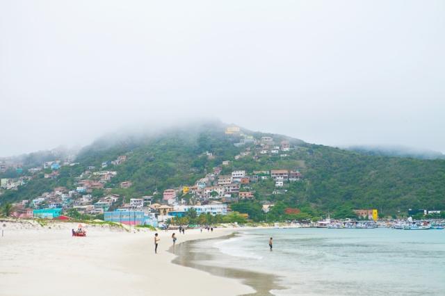 Arraial-do-Cabo-Praia-dos-Anjos-02