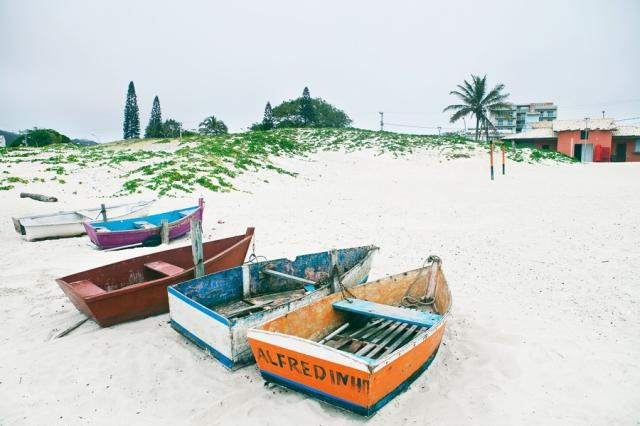 Arraial-do-Cabo-Praia-dos-Anjos-04