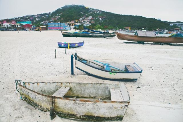 Arraial-do-Cabo-Praia-dos-Anjos-05