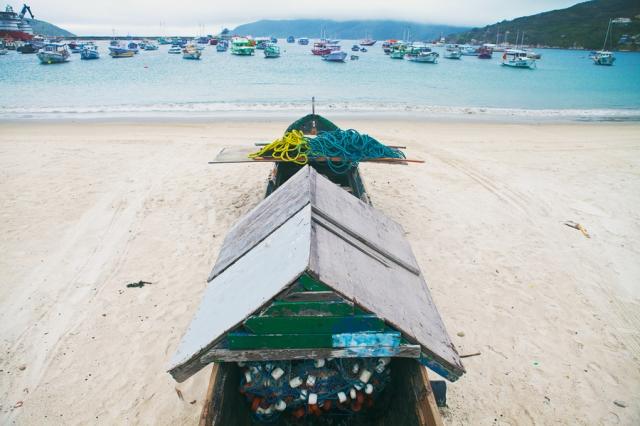 Arraial-do-Cabo-Praia-dos-Anjos-06