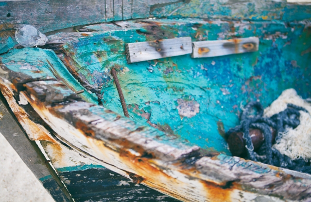 Arraial-do-Cabo-Praia-dos-Anjos-07