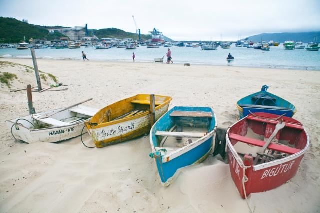 Arraial-do-Cabo-Praia-dos-Anjos-08