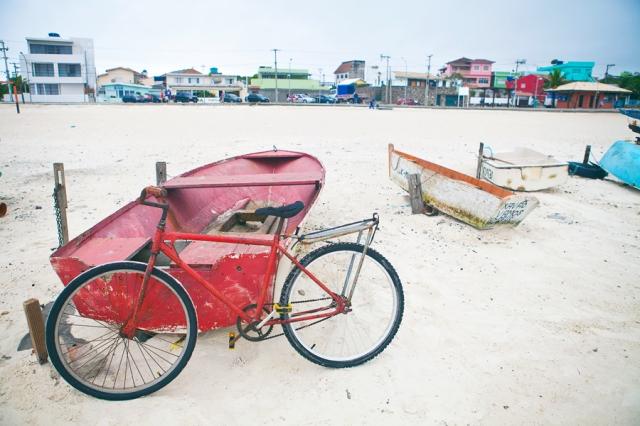 Arraial-do-Cabo-Praia-dos-Anjos-09