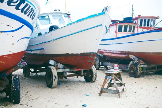 Arraial-do-Cabo-Praia-dos-Anjos-11