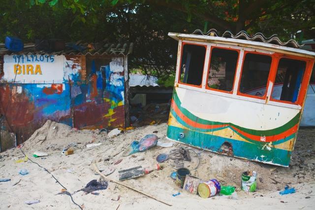Arraial-do-Cabo-Praia-dos-Anjos-13