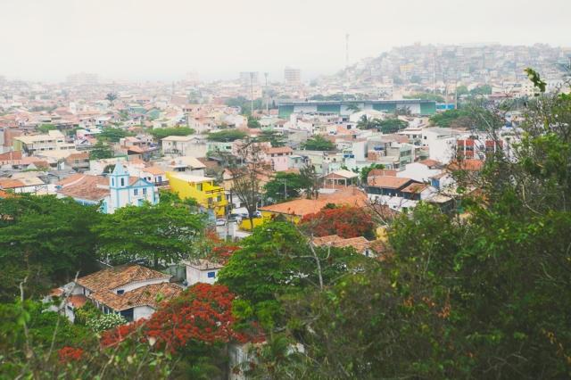 Arraial-do-Cabo-Praia-dos-Anjos-14
