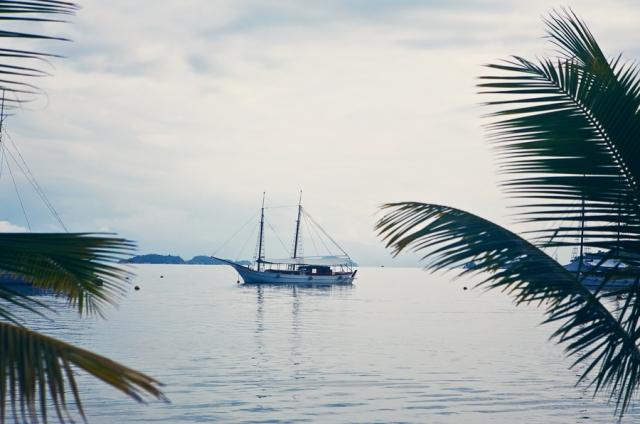 Paraty-boat-ride-01