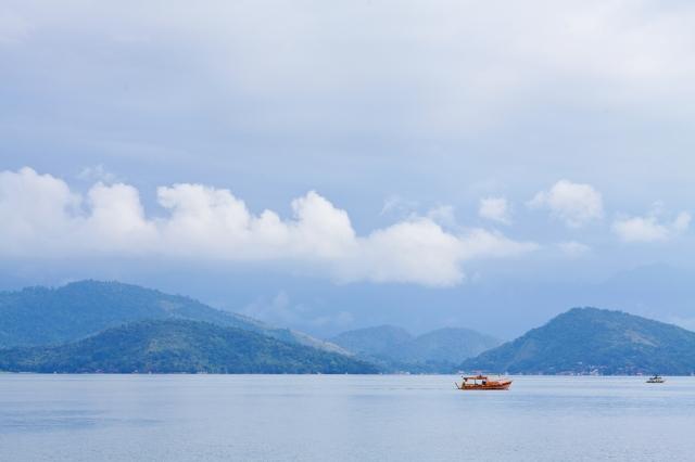 Paraty-boat-ride-03