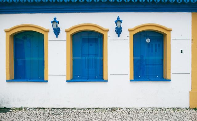 Porto-Seguro-02