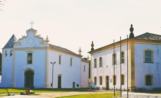 Porto-Seguro-23 Centro histórico