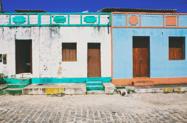 Porto-Seguro-26