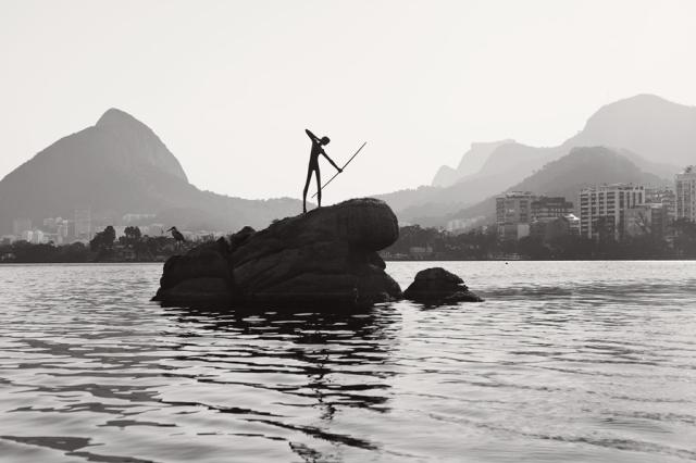 Rio-de-Janeiro---Lagoa-Rodrigo-de-Freitas-01