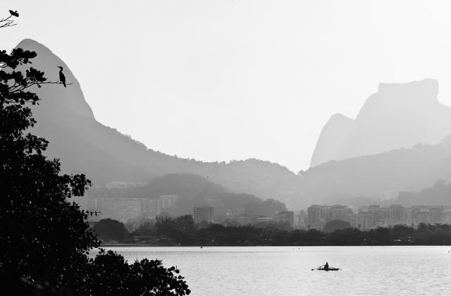 Rio-de-Janeiro---Lagoa-Rodrigo-de-Freitas-05