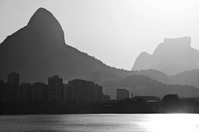 Rio-de-Janeiro---Lagoa-Rodrigo-de-Freitas-06