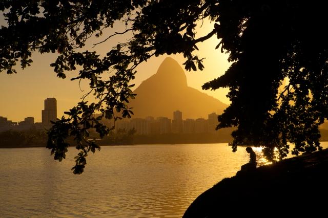 Rio-de-Janeiro---Lagoa-Rodrigo-de-Freitas-07