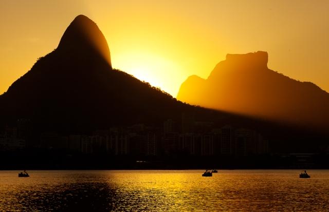 Rio-de-Janeiro---Lagoa-Rodrigo-de-Freitas-09