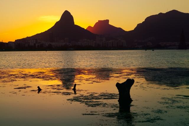 Rio-de-Janeiro---Lagoa-Rodrigo-de-Freitas-11