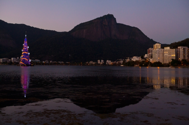 Rio-de-Janeiro---Lagoa-Rodrigo-de-Freitas-12