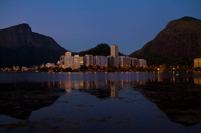 Rio-de-Janeiro---Lagoa-Rodrigo-de-Freitas-13