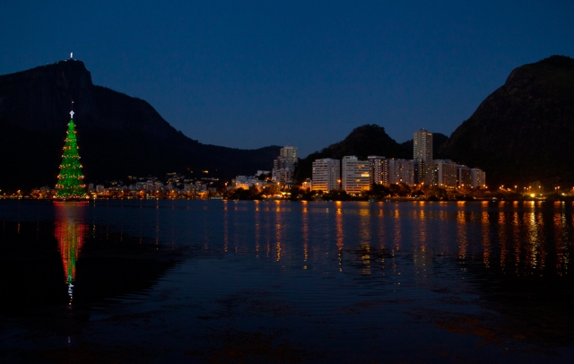 Rio-de-Janeiro---Lagoa-Rodrigo-de-Freitas-14