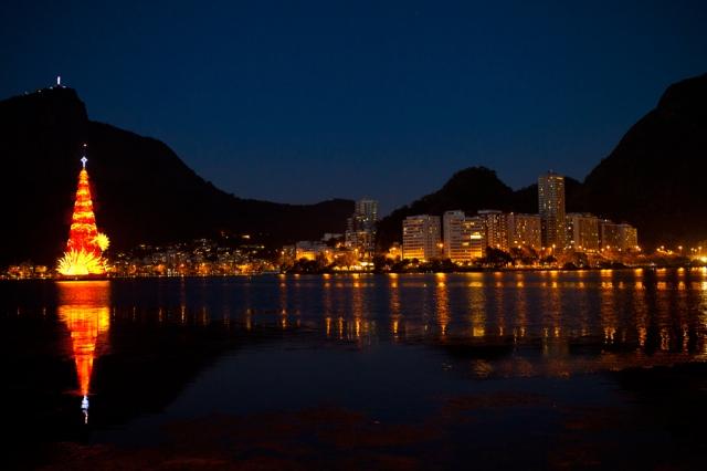 Rio-de-Janeiro---Lagoa-Rodrigo-de-Freitas-16