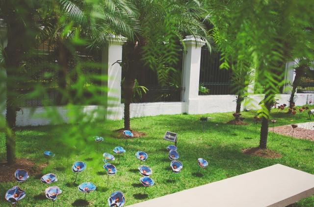 Salvador-01-Palácio-das-artes