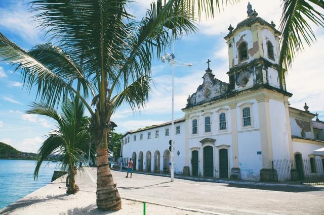 Salvador-16-Igreja-da-penha