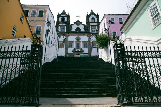 Salvador-28