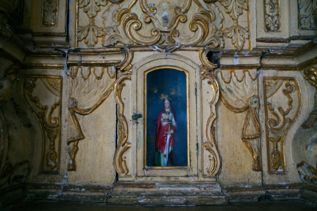 Salvador-Igreja-da-Penha