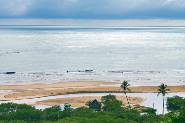 Trancoso-Bahia-08