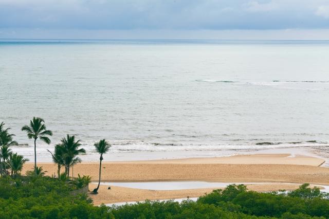 Trancoso-Bahia-09