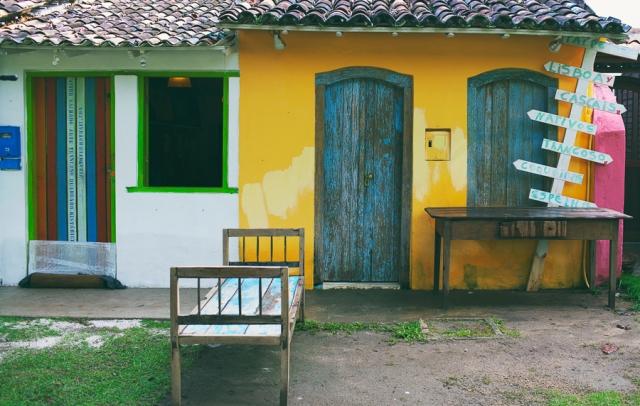 Trancoso-Bahia-12