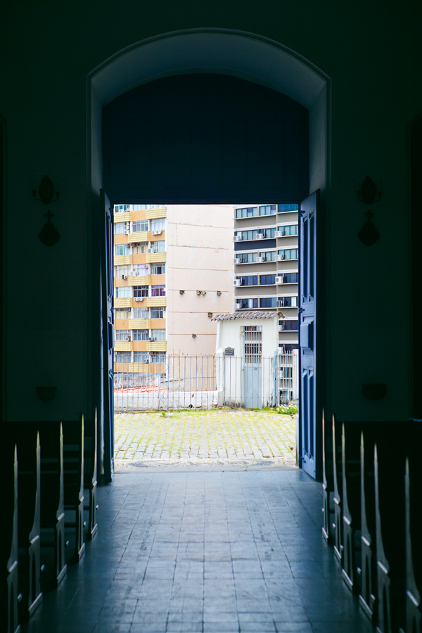 Vitória-Espírito-Santo-06