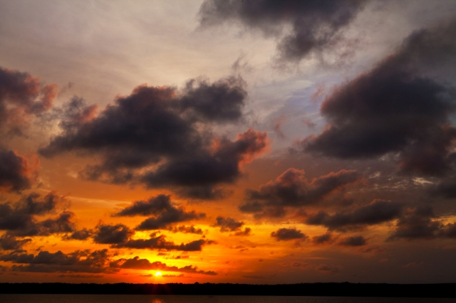 João-Pessoa-02-pôr-do-sol-jacarezinho