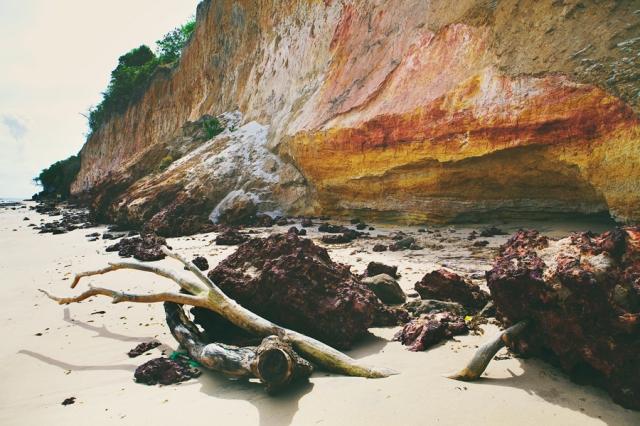 João-Pessoa-07-falésias-cabo-branco