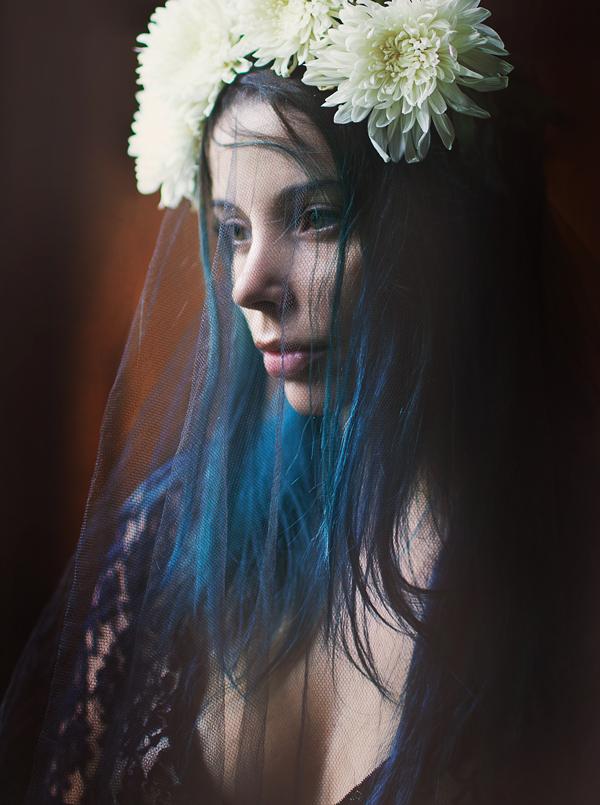 Je-lui-dédie-ces-fleurs-maladives