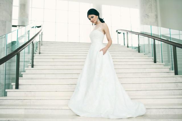 mariée-de-lumière-et-diamants-10