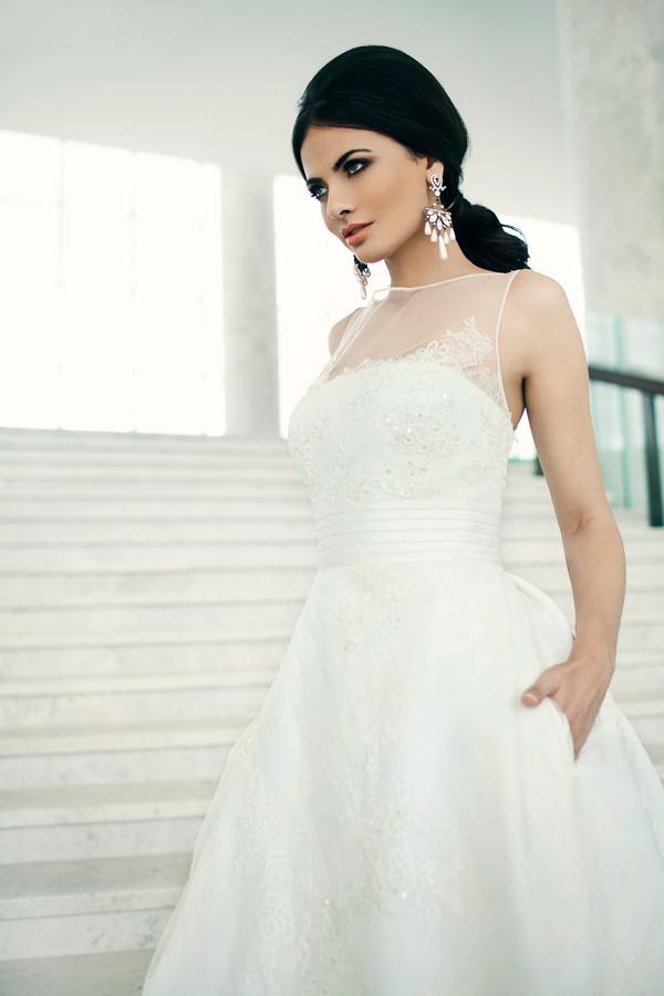 mariée-de-lumière-et-diamants-11