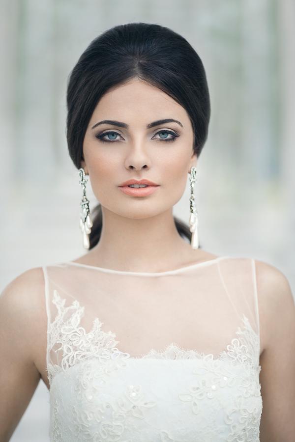 mariée-de-lumière-et-diamants-12-fundo