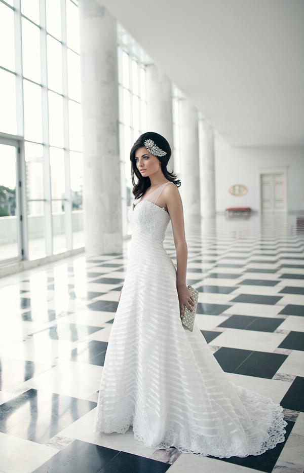 mariée-de-lumière-et-diamants-14