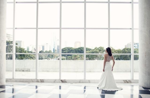 mariée-de-lumière-et-diamants-20