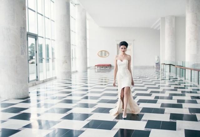 mariée-de-lumière-et-diamants-24