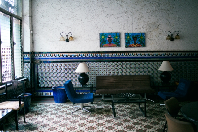 Panamá-08-hotel-casco-antiguo