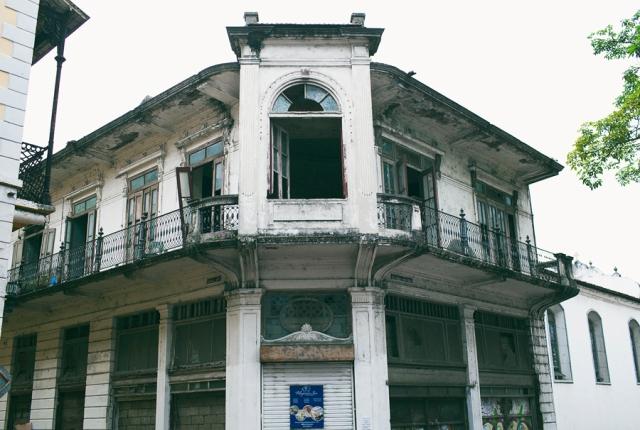 Panamá 10